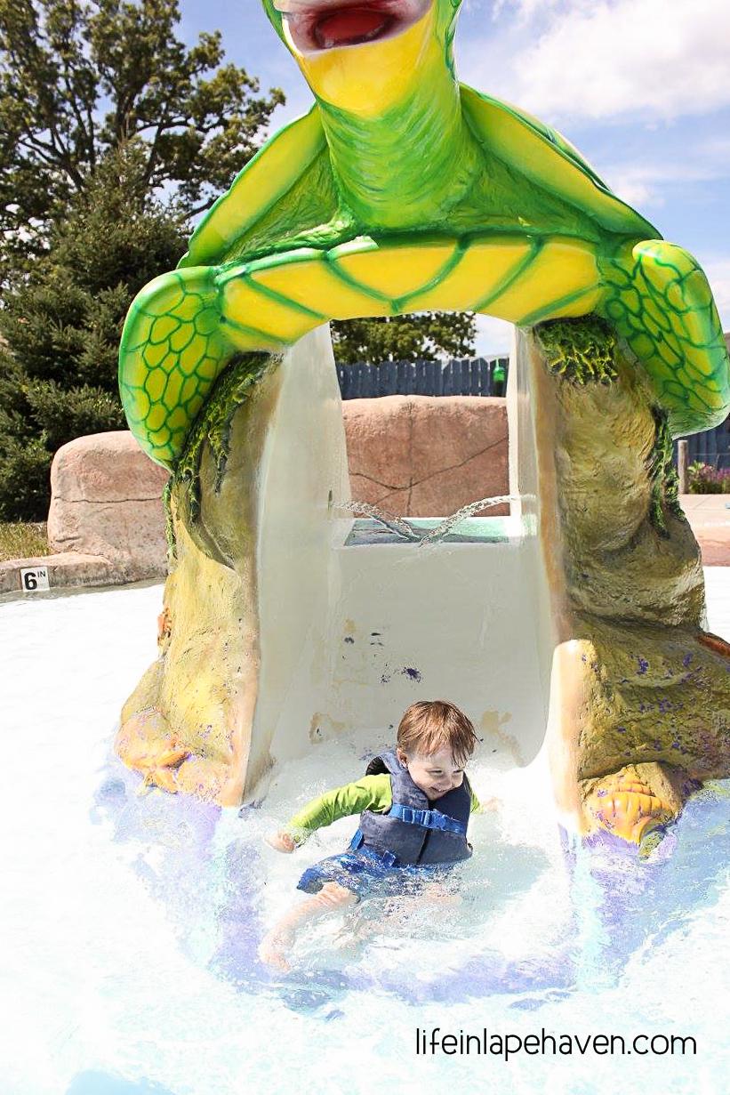 nude-water-slide-pics