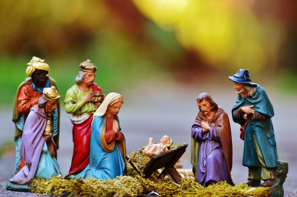 Life in Lape Haven: Why These 7 Christmas Songs Are Special to Me. Seven holiday songs and Christmas carols that bring back great memories of past Christmases.