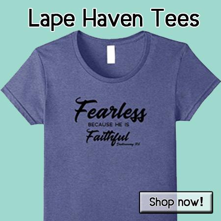 Sidebar-Ad-FearlessFaithful-LHTees-large-7-20-17.jpg