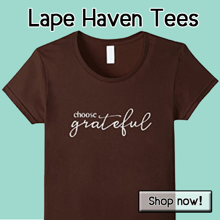 Sidebar-Ad-Choose-Grateful-LHTees-large-10-17-17.jpg
