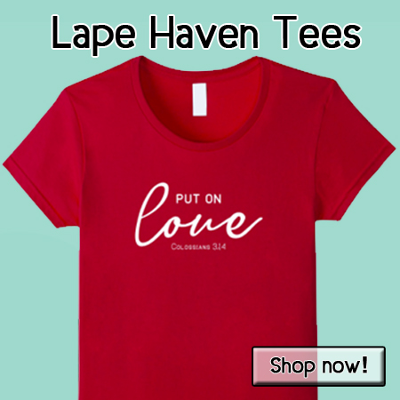 Sidebar-Ad-Put-on-Love-LHTees-large-1-21-18.jpg